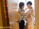 mingyungphoto-weddingday-003