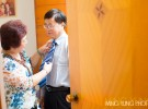 mingyungphoto-weddingday-005