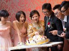 mingyungphoto-weddingday-009