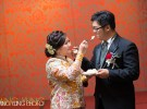mingyungphoto-weddingday-010