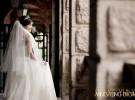 mingyungphoto-prewedding-003