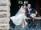 mingyungphoto-prewedding-004