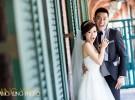 mingyungphoto-prewedding-006