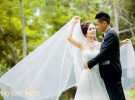 mingyungphoto-prewedding-007