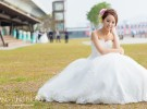 mingyungphoto-wedding003