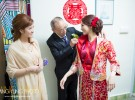 mingyungphoto-wedding005