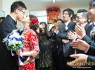 mingyungphoto-wedding010