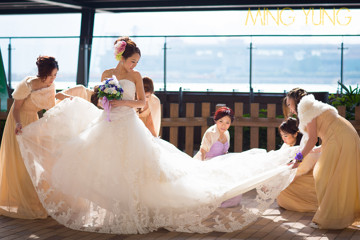 mingyungphoto-wedding018