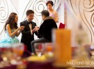 mingyungphoto-wedding026