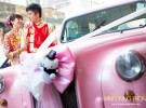 mingyungphoto-wedding001