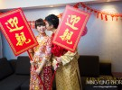 mingyungphoto-wedding002