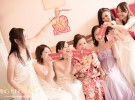 mingyungphoto-wedding006
