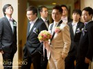 mingyungphoto-wedding008