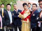 mingyungphoto-wedding009