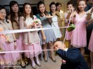 mingyungphoto-wedding011