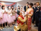 mingyungphoto-wedding012