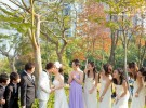 mingyungphoto-wedding019
