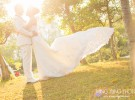 mingyungphoto-wedding022