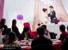 mingyungphoto-wedding025