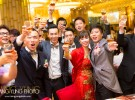 mingyungphoto-wedding027