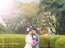 mingyungphoto-wedding001