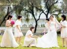 mingyungphoto-wedding002