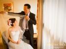 mingyungphoto-wedding004