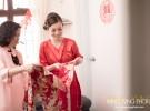 mingyungphoto-wedding006