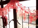 mingyungphoto-wedding007