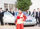 mingyungphoto-wedding008