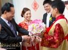 mingyungphoto-wedding010