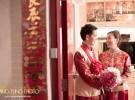 mingyungphoto-wedding011