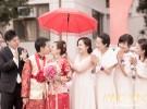 mingyungphoto-wedding012