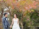 mingyungphoto-wedding013