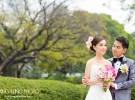 mingyungphoto-wedding014
