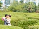 mingyungphoto-wedding015