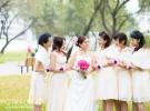 mingyungphoto-wedding016