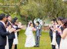 mingyungphoto-wedding017