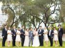 mingyungphoto-wedding018