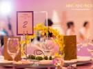 mingyungphoto-wedding020