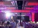 mingyungphoto-wedding021