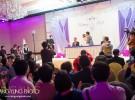 mingyungphoto-wedding022