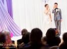 mingyungphoto-wedding023