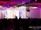 mingyungphoto-wedding024