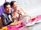 mingyungphoto-wedding025