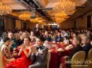 mingyungphoto-wedding026