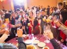 mingyungphoto-wedding027