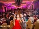 mingyungphoto-wedding029