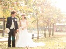mingyungphoto-weddingday001