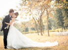 mingyungphoto-weddingday002